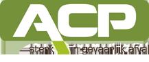 ACP - Afval & Milieu Beheer